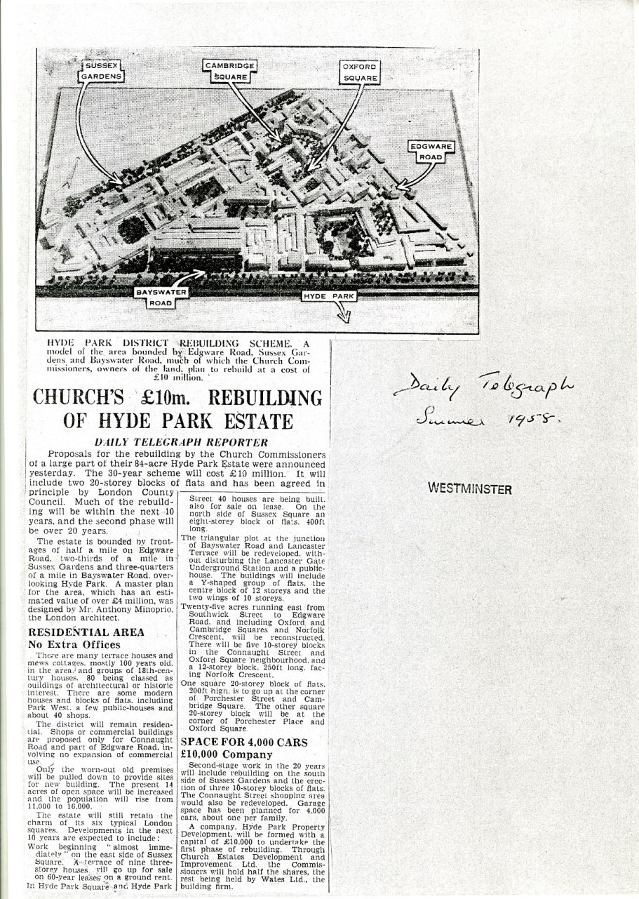 Daily-telegraph-summer-1958