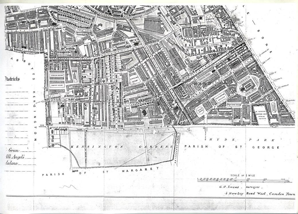 Hyde-Park-Estate-Map
