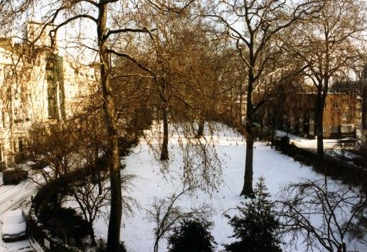 Hyde-Park-Square02
